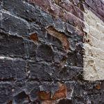 15th Street Alley by Leon Johnson, f5.6 Digital, Score: 9