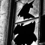 Edge of Darkness by Larry Hartlaub, f5.6 Digital, Score: 9