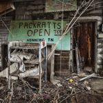 Open Today by Travis Broxton, f16 Digital, Score: 10