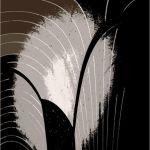 Modern Art by Oz Pfenninger, f16 Digital, Score: 9