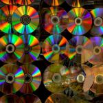 Discs for Sale by Oz Pfenninger, F11 Digital, Score-9