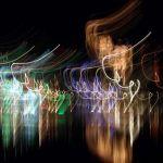 Lovin Lakeside: Find the Hearts by Linda Slavek, F5.6 Digital, Score-9