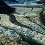 Majestic Glacier by Oz Pfenninger, F11 Color, Score-10