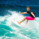 Tasty Waves on Oahu's North Shore by Todd Christensen, f11 Digital, Score: 10