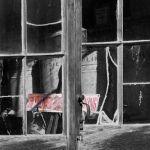 No Smoking by Jeff Jensen, f8 Color, Score: 10