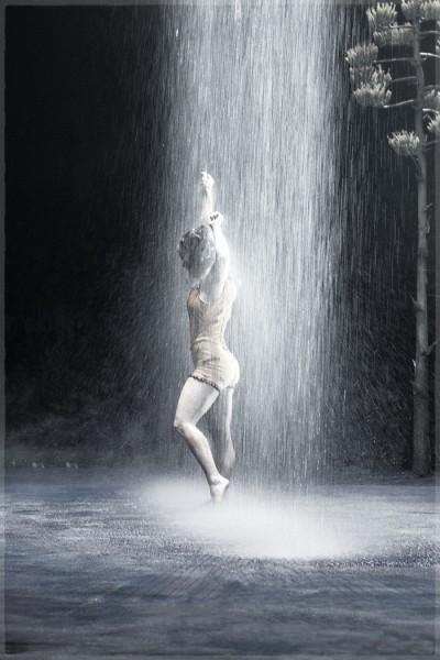 Let it Rain by Jeff Owens, f11 Digital, Score: 10