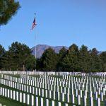 Our Fallen Heroes by Butch Mazzuca, 3rd f8 Digital