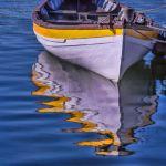 Mystic Harbor by Gwen Paton, f8 Digital, Score: 10