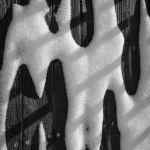 Melt Pattern by Ronald Schaller, f11 Digital, Score: 10