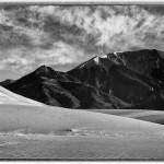 Dunes by Dick York, 2nd f11 Digital