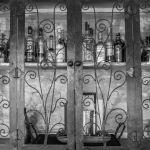 Cupboard love by Ally Green, f8 Digital, Score: 10