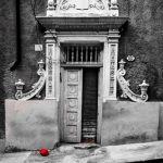 The Red Bag by Larry Hartlaub, f11 Digital, Score: 10