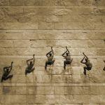Upward Bound by Judy Kahn, 1st f5.6 Digital