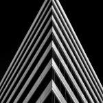 Cobank Studio III by Lorenzo Landini, f11 Digital, Score: 10