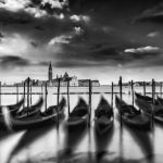 Holy Peace After The Storm by Lorenzo Landini, f11 Digital, Score: 9
