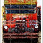 Segmented by Peggy Dietz, f16 Color, Score: 10