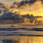 Gone Fishing by Jeff Owens, f8 Digital, Score: 10