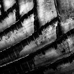 Shadows & Ridges by Oz Pfenninger, f16 Monochrome, Score: 10
