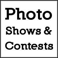 Photo Shows and Contests