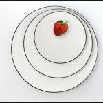 Asymmetric by Joe Bonita, f16 Color, Score: 10