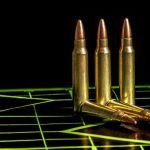 Range Ready by Nick Hemenway, f8 Digital, Score: 9