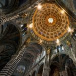 Siena Cathedral by Joe Bonita, f16 Digital, Score: 10