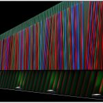 Roy G. Biv by Todd Lytle, f16 Digital, Score: 9