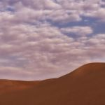 Simply Sand & Sky by Todd Lytle, f16 Color Digital, Score: 10