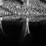 Bronco Bridge Reflection by Dave Hull, f5.6 Digital, Score: 10