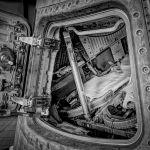 Apollo 16 by Sam Alexander, f11 Digital, Score: 9