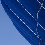 Blue it Up by Karl Peschel, f11 Color Digital, Score: 10