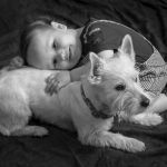 Best Friends by Karl Peschel, F11 Digital, Score-9