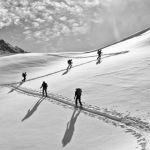 Climb by Fred Larke, f11 Digital, Score: 10