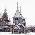 Iconic Russia by Jeff Owens, f8 Digital, Score: 10