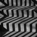 Shade Cascade by Ronald Schaller, f16 B&W Digital, Score: 10