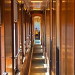 Boy on the Train by Butch Mazzuca, 2nd f8 Digital