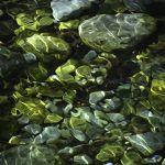 This River Rocks! by Gwen Piña, f16 Digital, Score: 10