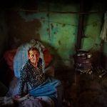 me cas su casa by Travis Broxton, f16 Digital, Score: 10