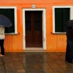 You said it wouldn\'t Rain by Oz Pfenninger, HM f11 Digital