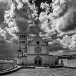 Holy Place by Lorenzo Landini, f11 Digital, Score: 9
