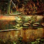 Back to Earth by Jeff Hochwalt, f11 Digital, Score: 10