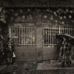 Existence by Travis Broxton, f16 Digital, Score: 10
