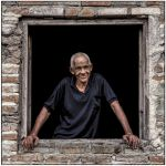 He Was Framed {Trinidad, Cuba} by Todd Lytle, f16 Digital, Score: 10