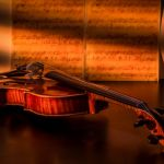 Mozart anyone? by Butch Mazzuca, f16 Digital, Score: 10