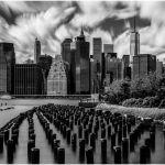 Gotham City on Fire by Lorenzo Landini, f11 Digital, Score: 10