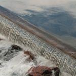 Watery Transformations by Nancy Myer, f16 Digital, Score: 9