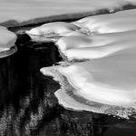 On A Warm Winter Day by Jeff Owens, f16 Digital, Score: 10