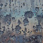 icescreen by Travis Broxton, f16 Digital, Score: 9