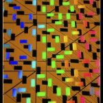 Hopscotch for Professionals by Todd Lytle, f16 Digital, Score: 9