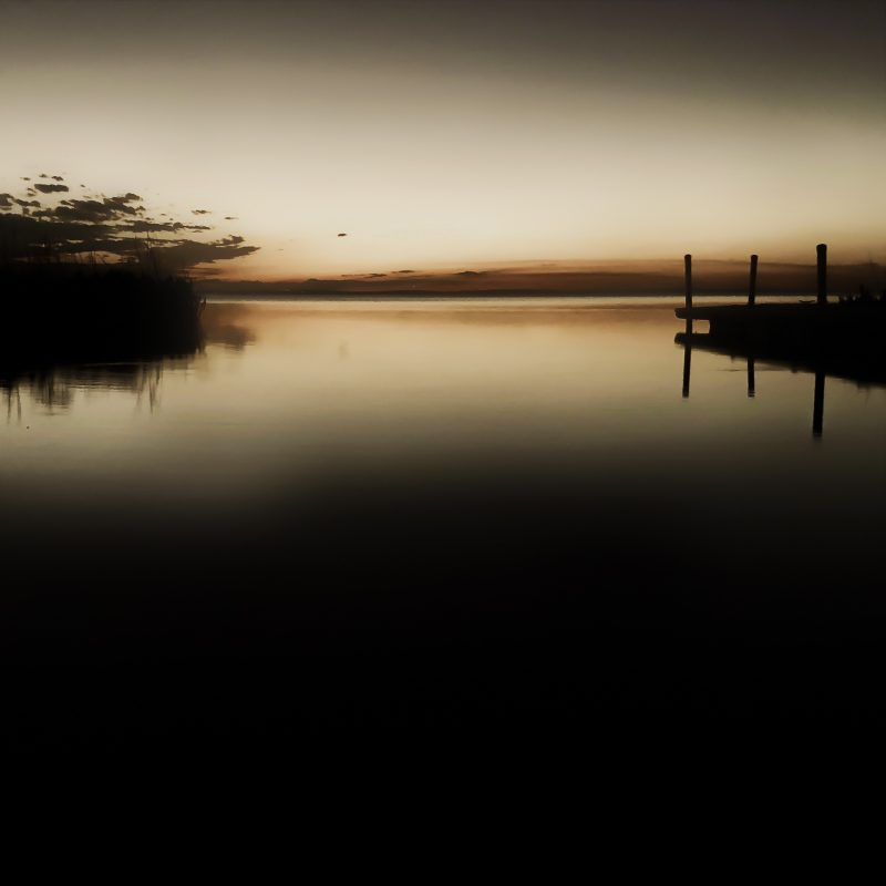 Last Light by Shawn Slade, f8 Digital, Score: 9